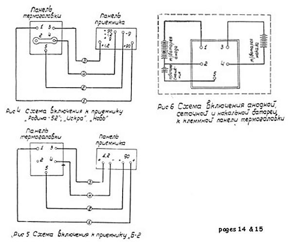 Intertherm Wiring Diagram Wiring Wiring Diagram And Schematics – Intertherm E2eb 015ha Wiring-diagram Sequence