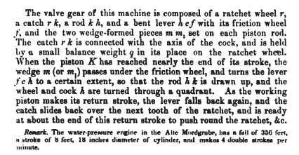 beer and johnson engineering mechanics pdf
